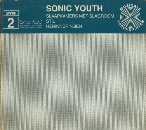 http://1.bp.blogspot.com/-SCdnyHkr95I/UzlO-M-lpwI/AAAAAAAAAx8/eP4D2Uv0gS8/s1600/Sonic+Youth+(1997)+Slaapkamers+Met+Slagroom.jpg