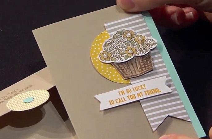 Julie s stamping spot stampin up project ideas by julie davison