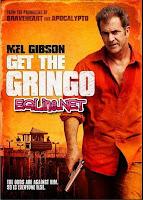 مشاهدة فيلم Get the Gringo