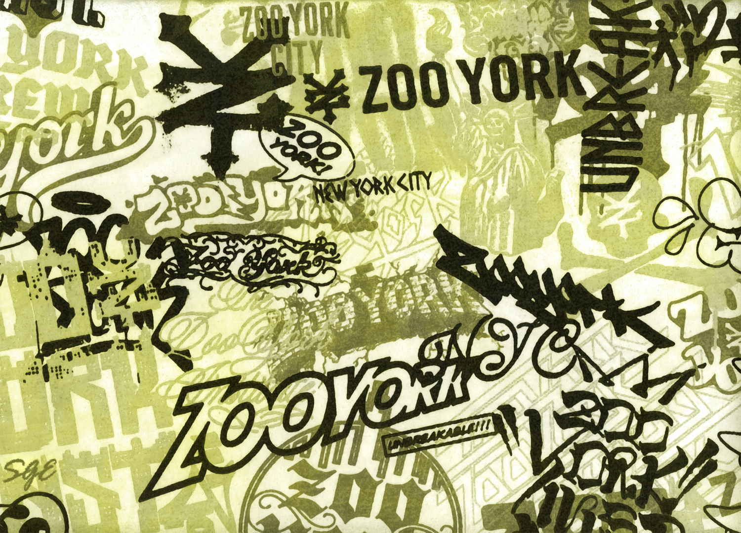 zooyork skateboard collage free skateboard wallpapers