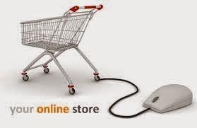 Cara Jitu Membuat Produk Toko Online Paling Menarik