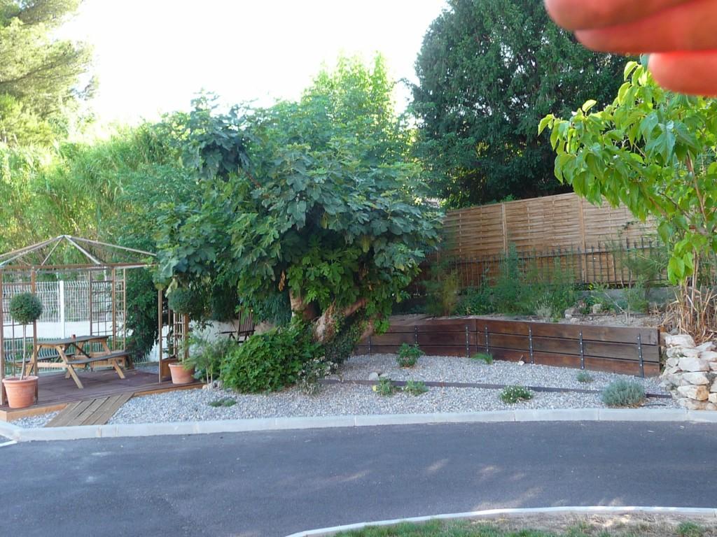 Jardin d 39 idees lionelscaturro paysagiste a votre ecoute for Idee paysagiste jardin
