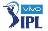 IPL T20 2017