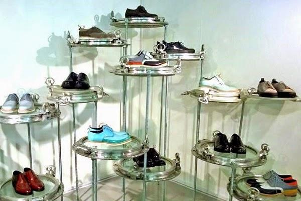 Diego+Vanassibara+SS15+menswear+footwear+%25281%2529.jpg