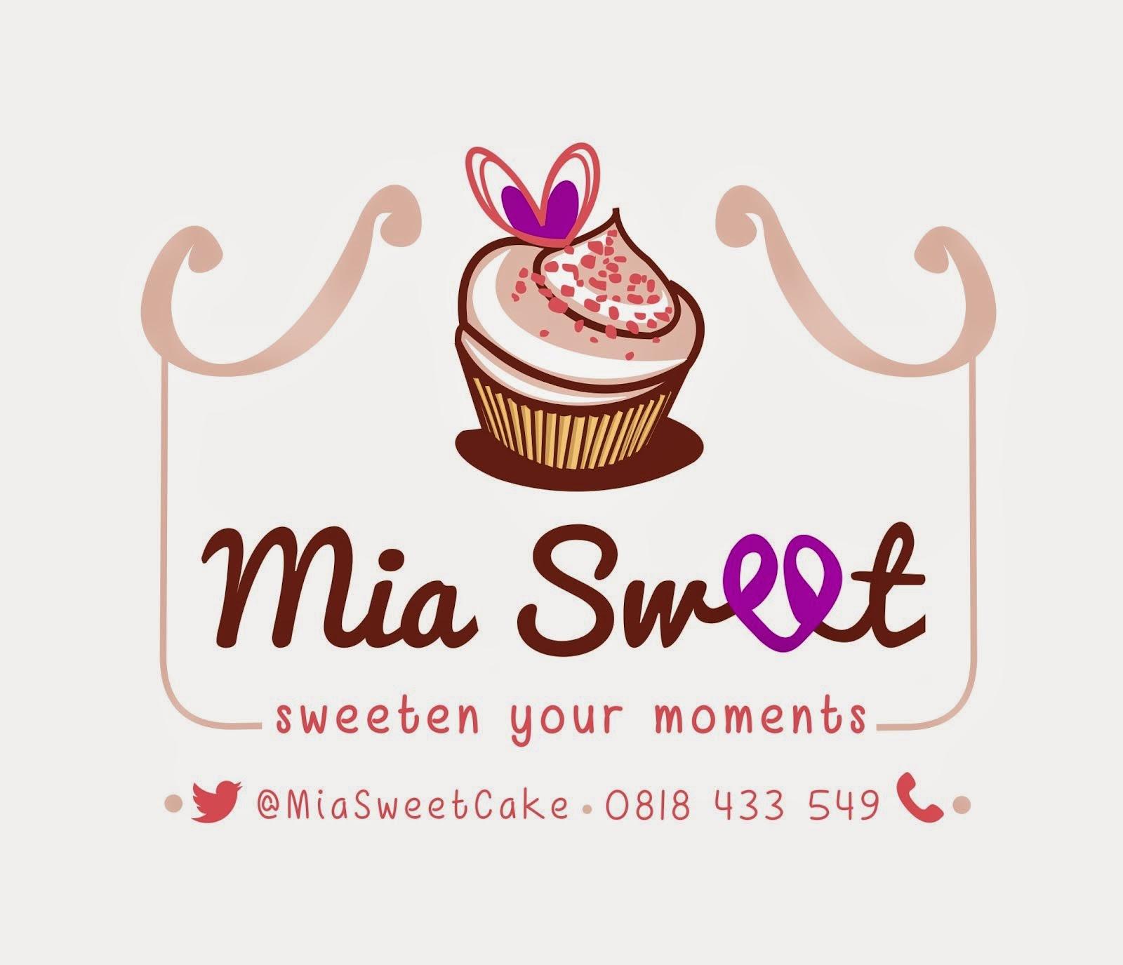 Mia Sweet