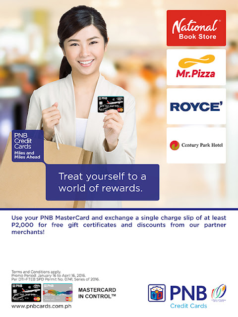 http://www.boy-kuripot.com/2016/01/pnb-swipe-be-rewarded-2016.html