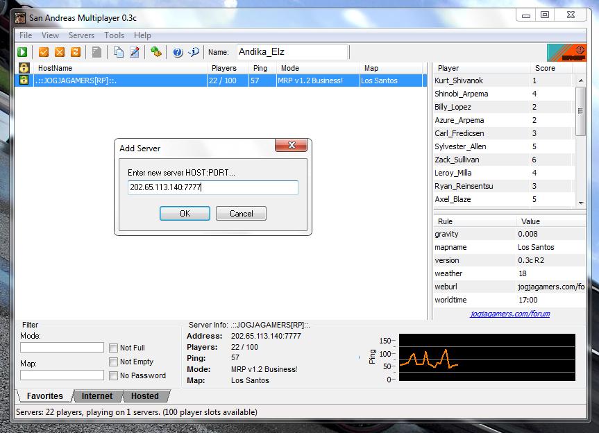 Contoh Soal Un Smp Tanpa Download Contoh Laporan Keuangan Sekolah Paud Contoh Aneka Contoh