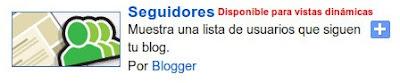 blogger-gadget-seguidores