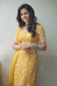Rakul Preeth Singh at Pandaga Chesko Launch-thumbnail-14