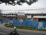 Skandal Mega Proyek RSUD Gambiran II Kota Kediri  Diperiksa Kejari