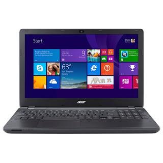 Acer Aspire E5511C33M