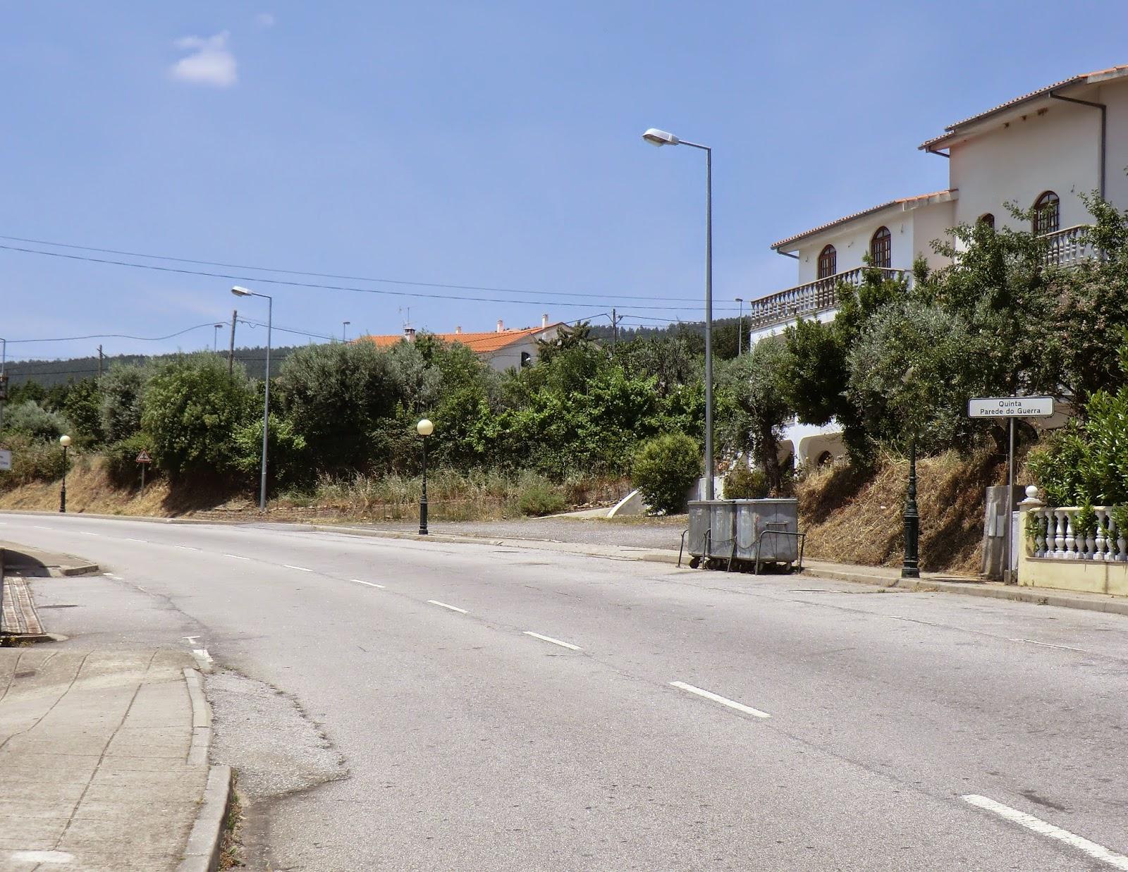 Estrada Nacional