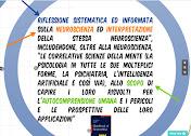Neurobioetica, un'introduzione