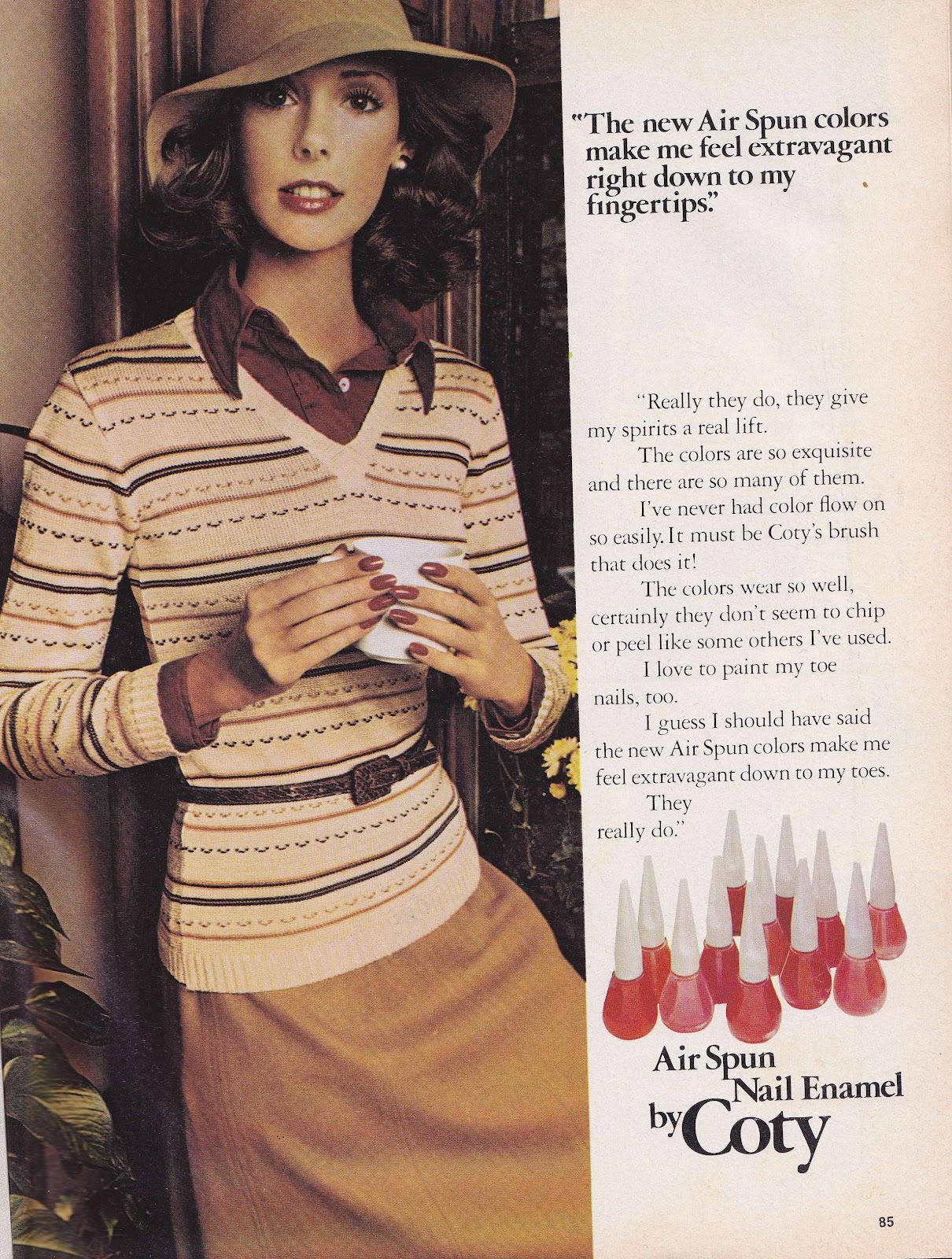 Velour  Vintage Clothing Melbourne, Australia Cleo