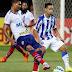 Melhores momentos: Bahia 2x0 Paysandu | Copa do Brasil 2015 - 3ª fase (volta)