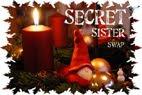 SisterSecretSwap