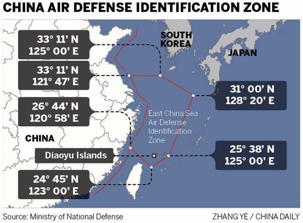 la-proxima-guerra-zona-de-identificacion-aerea-china-japon