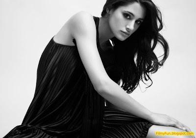 nargis_fakhri_hottest_foreign_actress_in_bollywood_FilmyFun.blogspot.com