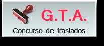 AINOA ASISTENTE TELÉMATICO PARA CONCURSO DE TRASLADOS