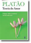 Teoria do Amor