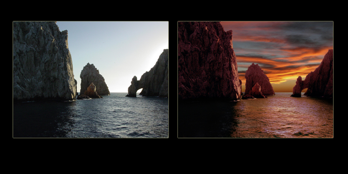 Cabo+arch+sky+replace+sm.jpg