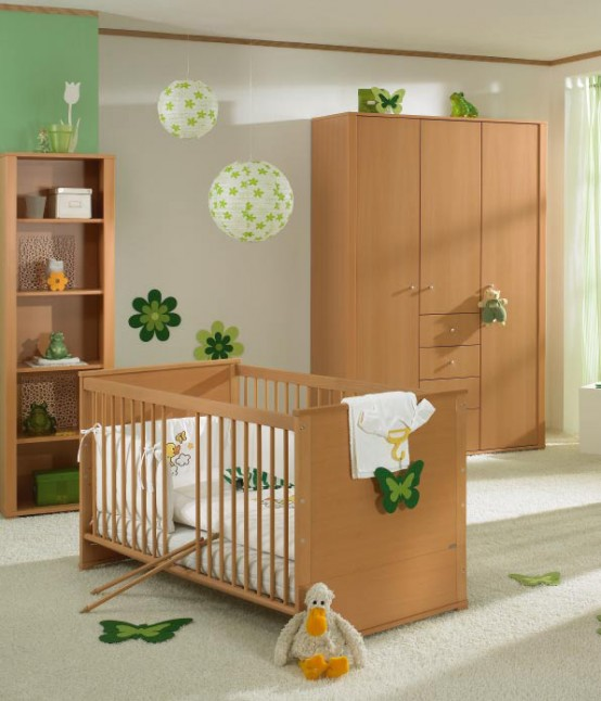 babies room decoration - Home Decoration