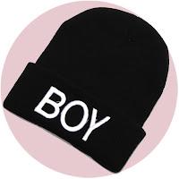 http://www.banggood.com/Baby-Boy-Toddler-Knitted-Woolen-Skull-Hats-Letter-BOY-Beanie-Head-Cap-p-999000.html?utm_campaign=NaomiChan&utm_content=MC&p=180716661502201407PK