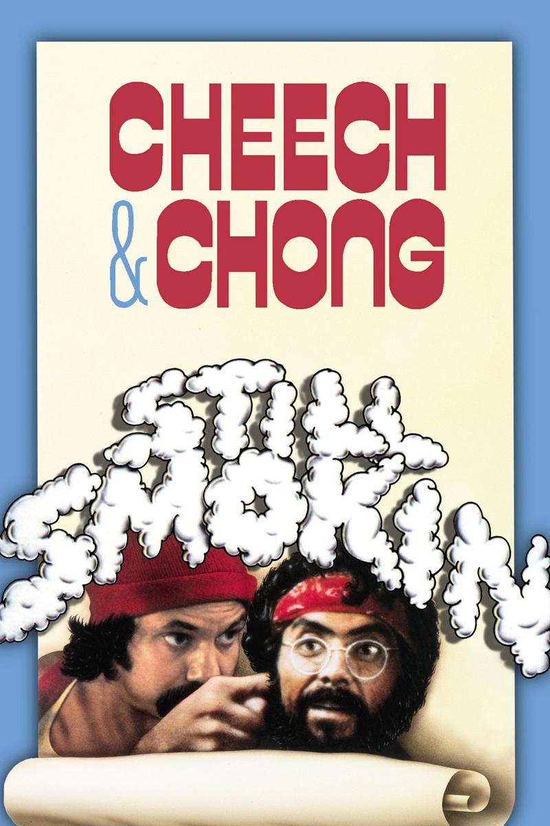 Still Smokin full movie (1983)