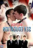 image of sex men gay movies