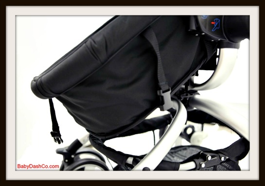 JJ+Cole+Broadway+Stroller11 JJ Cole Broadway Stroller Giveaway! (Feb. 13th   March 16th)
