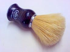 Brush-6