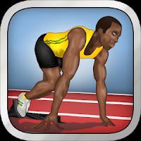 athletics2-summer-sports-premium-apk-indir