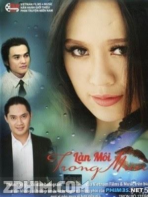 Làn Môi Trong Mưa - Trọn Bộ (2012) Poster