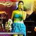 Exclusive Video: Monsoon Music Concert, Yangon- Part 2
