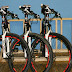 RENT A BIKE ALGARVE  FERRAGUDO NUMBER ONE RIDER