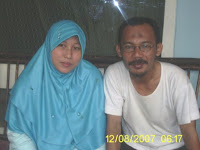Me and My Beloved Honey