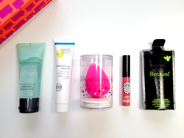 february-2015-birchbox-samples