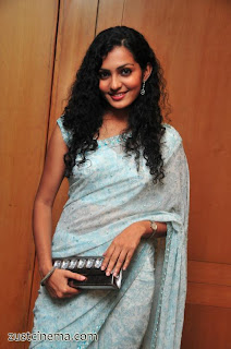 parvathi menon hot photo stills @ prithvi ias audio launch ~ telugu ...