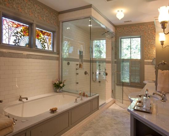 Replace Bathroom Window bathroom windows. bathroom windows with bathroom windows. bathroom