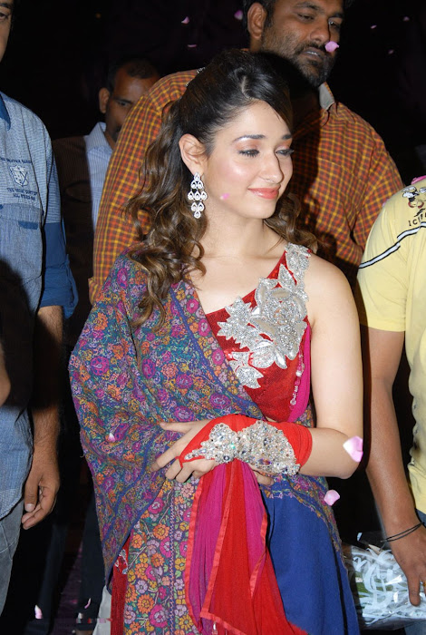 tamanna at ram charan bday celebrations hot images