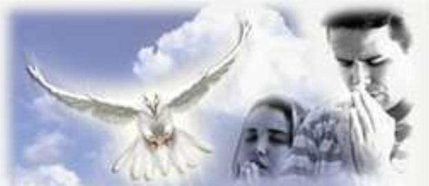 novena al espiritu santo pdf