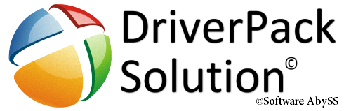 Free download driverpack solution 14 (2014) Full version