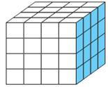 Web Matematik: Volume Kubus