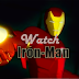 Watch Iron Man Cartoon Season 01 Episode 02