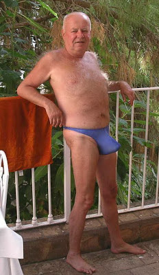 horny old silver daddies website - old gray hairy silver daddies