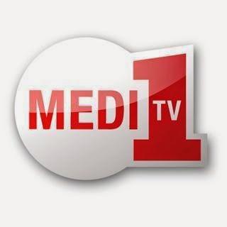 La fr quence de la chaine tv medi1 sur nilesat hotbird - Liste des chaines satellite astra 19 2 est ...