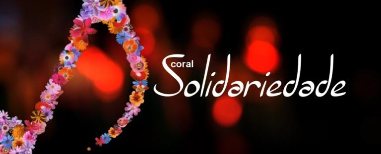 Coral Cênico Solidariedade no XXV Festival de Música de Cascavel