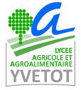 Lycée Agricole Yvetot