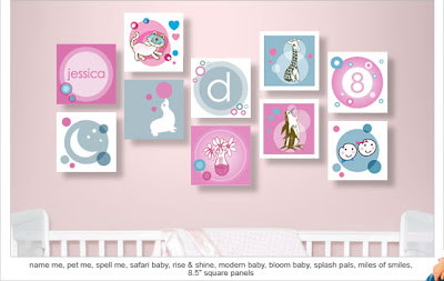 Decals for kids walls, Kids wall decals, Wall decals kids, Kid wall stickers, Kids wall clings, Kids wall stickers, Wall stickers kids, Kids decor, Decor for kids, Bedroom wallpaper, Wallpaper murals, Kids wallpaper, Wallpaper for kids