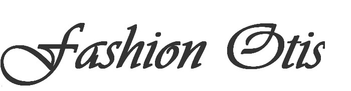 FashionOtis